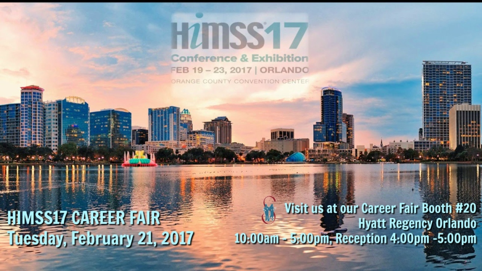 himss17view