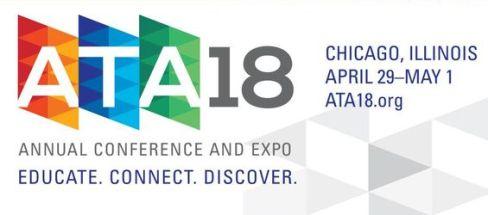 ATA-18-Chicago